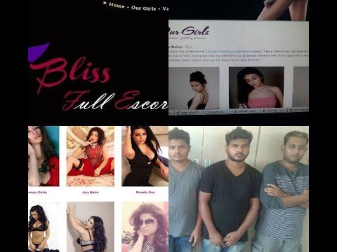 Xxx Mp4 Online Sex Racket In Hyderabad 3gp Sex