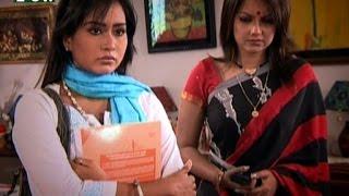 Bangla Natok Dhupchaya l Prova, Momo, Nisho l Episode 22