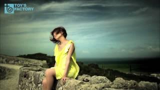 Salyu「青空」MV (Full)