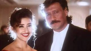 O Piya O Piya [Full Song] (HD) - Agni Sakshi
