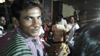 Bhagvati sound limda hanubhana mohan maru