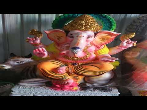 Xxx Mp4 Lord Ganesha Images Free Download Hd Vinayaka Chavithi Images 3gp Sex