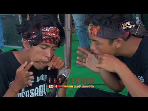 DI BAWAH TIANG BENDERA.... BPK OI Feat Etnik Bambu Live In UnniversarySLANKERS SOBER #1