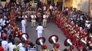 Kora Kagaz tha ye Man mera by Hindu Jea Band, Jaipur
