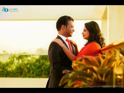 Xxx Mp4 Kerala Best Hindu Wedding Highlight Arun Sneha 2017 3gp Sex