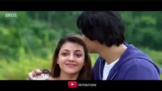 Kuchh To Hai Armaan Malik NEW SONG Full Video Song 2016