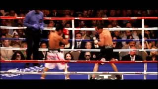 Manny Pacquiao vs Juan Manuel Marquez II Highlights