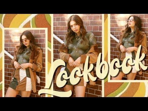 70's Lookbook   Steal The Spotlight