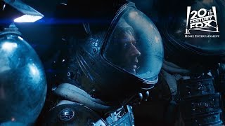 Alien | Watch The Film That Started It All | 20th Century FOX