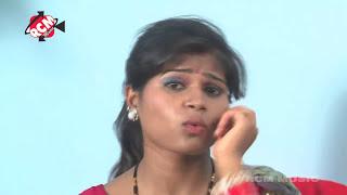 HD सईया खाली हुचकी पारता #Saiya Khali Huchki Parata# New bhojpuri hot Video 2016