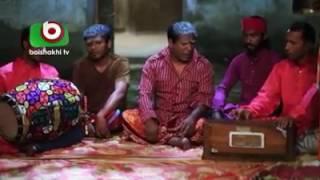 nice song by mosharap korim