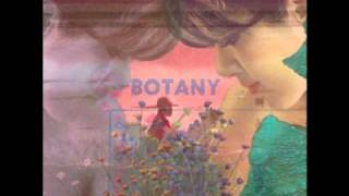 Botany - Feeling Today
