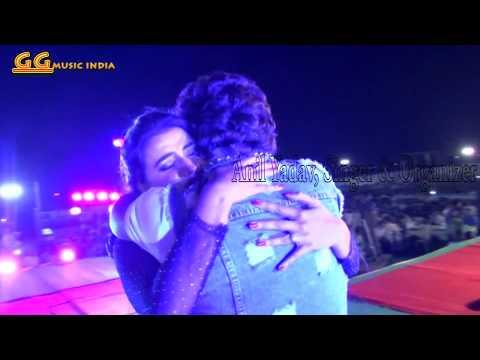 Xxx Mp4 खेसारी लाल यादव अक्षरा सिंह का दर्द भरा गीत Khesari Lal Yadav Akshara Singh Bhojpuri Love Songs 3gp Sex