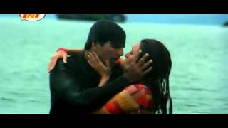 Dil Lagaane Ki Sazaa  romantic song
