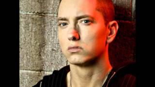 Bob Marley Wiz Khalifa Eminem Biggie Smalls HOTT REMIX