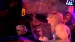 DEEP PURPLE  [  FOOLS ] LIVE,2000