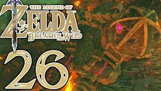 Kletterausrüstung Zelda : The legend of zelda breath wild part Über lösungsbücher