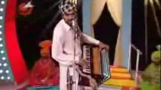 Babbu Mann - Ucchian Imaartaan [Aao Sare Nachiye Vol 2]