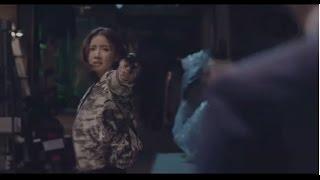 """تعرف على مسلسل الجريمة الكوري """"إحذر"""" - Lookout -"""
