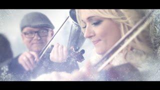 GOLEC uORKIESTRA - LICZĘ NA MINUS Official Video - 2015 NOWOŚĆ