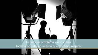 Oasis - The Fame (Subtitulada)