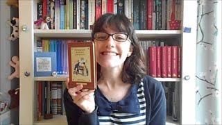 Jane Austen Week: Persuasion