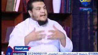 شاهدوا حقيقة محمد علي باشا وأخلاق جيشه الذي أسقط الدولة السعودية