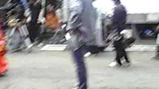 映画・鴨川ホルモー