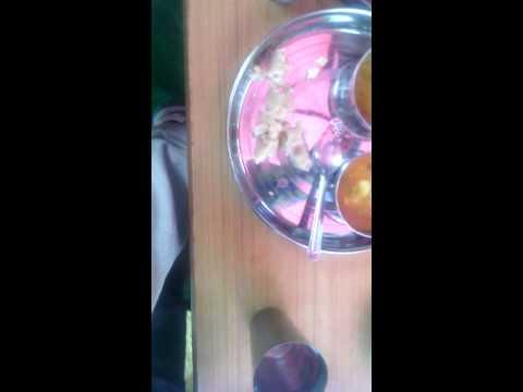 Xxx Mp4 Sadi Video Dawnlod 3gp Sex
