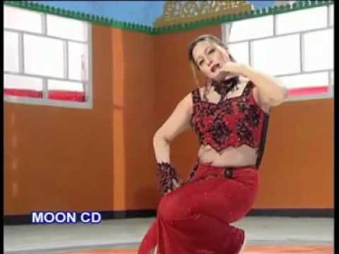Xxx Mp4 Pakistani Nanga Dance Hot Mujra Nanga Flv 3gp Sex