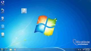 001 Define Short Cut key to Open Excel