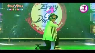 Nayak Nahi Khalnayak Hoon Main | Main Hoon Don | Dance Performance | Step2Step Dance Studio