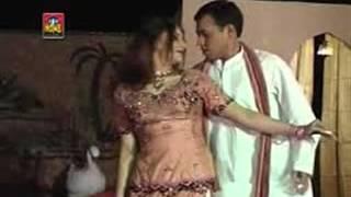 Aanda Tere Laye by Nooran Lal