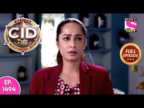 Xxx Mp4 CID Full Episode 1494 22nd May 2019 3gp Sex