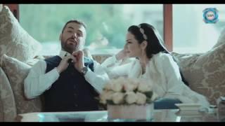مسلسل احمر الحلقة 18 الثامنة عشر  | Ahmar HD