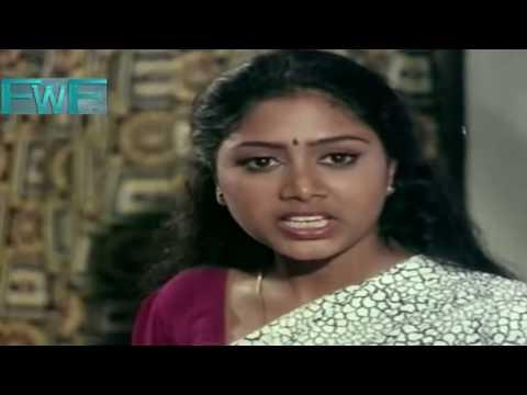 Sautela Baap Beti Ka Dalal | सौतेला बाप बेटी का दलाल | Latest Hindi Short Film/Movie
