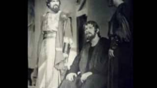 ΚΩΣΤΑΣ ΚΑΖΑΚΟΣ 3 συνέντευξη στον Δαυίδ Ναχμία