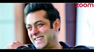 Salman Khan's New Strategy To Stay In Touch With His Fans? | Bollywood News