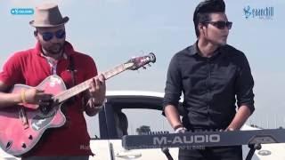 Haat Bariye   Shayan Rasel   Gaanchill Inspiring Series   Bangla New Song   2016