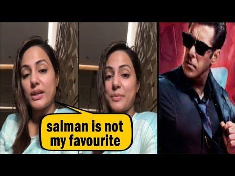 Xxx Mp4 Live Video Hina Khan Ignored Salman LIVE VIDEO Hina Khan Live Video 3gp Sex