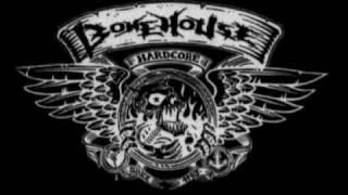 Bonehouse - Capitalists