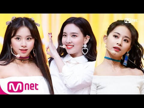 Xxx Mp4 TWICE YES Or YES Comeback Stage M COUNTDOWN 181108 EP 595 3gp Sex