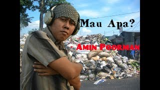 Growtopia Indonesia - Parody Amin Richman #1