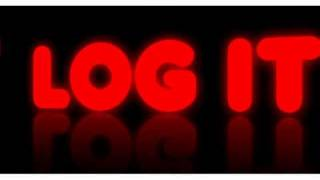 SMBD - - Log It