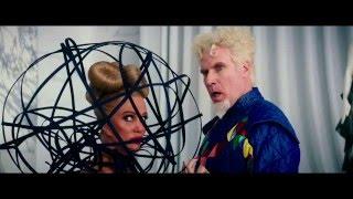Zoolander 2   Trailer: Relax   Paramount Pictures UK