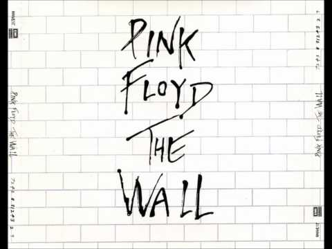 Xxx Mp4 Pink Floyd Another Brick In The Wall 3gp Sex