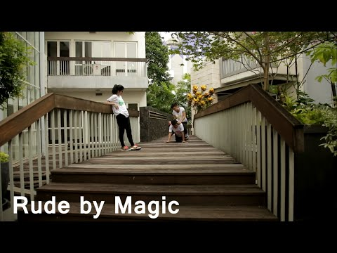 Xxx Mp4 Jc Apolo Rude By Magic 3gp Sex