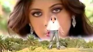 Bangladeshi verry verry hot model RATNA ami r amar ferari mo