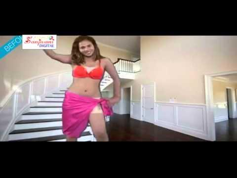 Xxx Mp4 Diya Aur Baati Hot Shoot Scene 48 3gp Sex