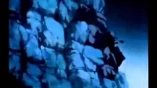 The Fearless Ninja-Twijlang(Dragon Ball Z).mp4